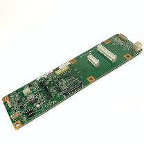 IIT Board (Good Used 960K49302) Xerox® (WorkCentre) WC-5335, 5330, 5325
