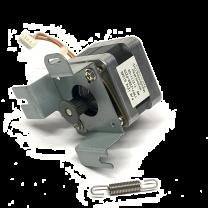 IIT Scan Drive Motor (Good Used 127K61330) Xerox® (WorkCentre) 7120 Style