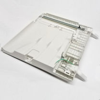DADF Base Frame Assembly (OEM 801E01396) for Xerox® WC-7120 style