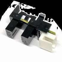 IIT Registration Sensor - Carriage Scan Home Sensor (OEM 130K76820, 130E87090) for Xerox® 7120 style