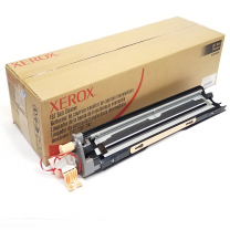 IBT Belt Cleaner Assembly (OEM, 1R593, 001R00593) Refurbished by Xerox® for WC-7132 style