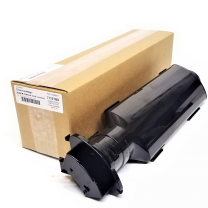 Toner Black, New (*DMO version, replaces 006R01319) Xerox® WC7132 style