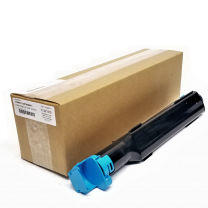 Toner Cyan, New (DMO* version, replaces 006R01273) Xerox® WC-7132 style