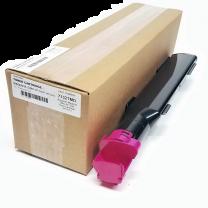 Toner Magenta, New (DMO* Version, replaces 006R01272) Xerox® 7132 style