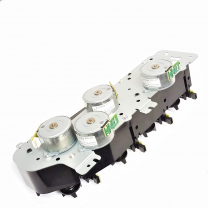 Toner Dispense Motor Assembly (OEM 127K57132) for Xerox®WC-7425 Style and Phaser 7500, 7800
