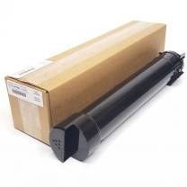 Black Toner Cartridge, **DMO (New in a Plain Box, 6R1399) for Xerox® WC-7425 style