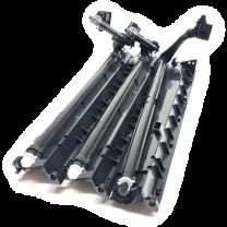 Toner Dispenser Assembly (OEM 094K92393, 094K92392) for Xerox® WC-7425 style