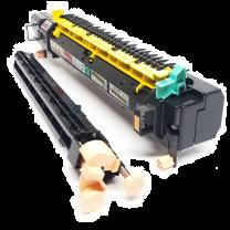 Maintentance Kit (OEM 115R00061) Xerox® Phaser 7500 style