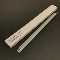 IBT Cleaning Blade (For Rebuilding 108R01036, 676K12652) for Xerox® Phaser 7800