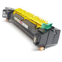 Fuser Assembly (Factory Refurbished, Replaces 604K62200, 604K94290) for Xerox® WC-7525, 7530, 7535, 7830, 7835