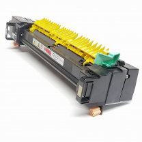 Fuser Assembly (New in a Plain Box 115R00073, 676K12630) Genuine Xerox® Phaser 7800 style