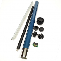 Cartridge Reconditioning Kit (Rebuild 016-1886-00) for Xerox® Phaser 7700 Family