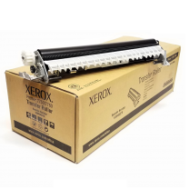 2nd BTR/Transfer Roller Assy (OEM 108R579, 108R00579) for Xerox® 7750 & 7760 Only