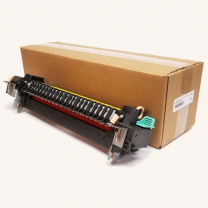 Fuser Assembly (220 Volt) for Xerox® Phaser 7760 Only