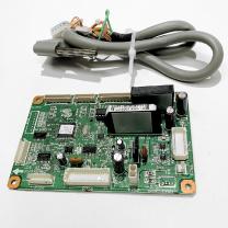 DADF PWB, Document Feeder Board (Good Used - 960K05620 / 960K61172)