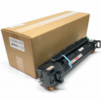 Fuser Assembly (Refurbished) Xerox® WC7970 and C8070 Families