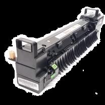 Fuser Assembly (OEM 607K09006 ,126K37008) Xerox® AltaLink C8045/C8055