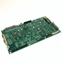 Main PWB Kit, (Main Controller)(OEM 600K75320, 600K75321) for Xerox® 8825 style
