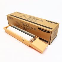High Capacity Maintenance Kit (OEM, 113R00736) for Xerox® Phaser  8860, 8860MFP