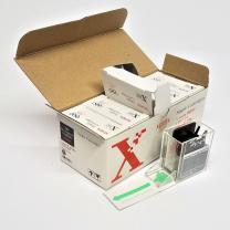 Staples - OEM, 8R2253 or 008R02253 Xerox®