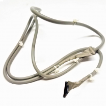 User Interface Cable (OEM 962K16260) for Xerox® V80 Style