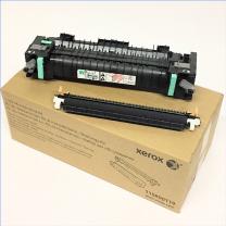 Maintenance Kit - Fuser / BTR (OEM, 115R00119, 115R119) for Xerox® VersaLink B400/B405