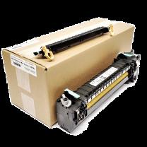 Maintenance Kit (Refurbished 115R00119, 115R119) for Xerox® VersaLink B400/B405