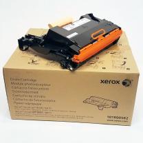 Drum Cartridge (OEM, 101R582, 01R00582) for Xerox® Versalink B600, B605, B610, B615