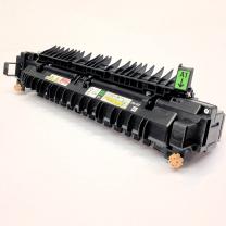 C7000 Fuser Assembly 115R00137 (115R137) / 126K36147