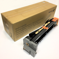 VersaLink B7035_Drum Cartridge_113R00779