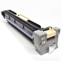 Drum Cartridge (OEM, 013R00675, 13R675) for Xerox® Altalink B8090 Family