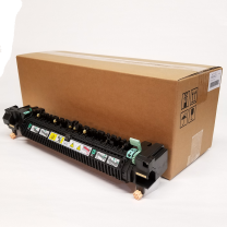 Fuser Assembly *SEE NOTES BELOW* (126K16457, 126K16458, 126K30120 or 126K30121) for Xerox® C118, M118, M118i