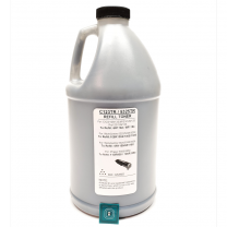 Toner Refill Kit **European (Resets 6R1182, 006R01182) Xerox® C123