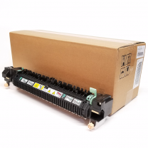 Fuser Assembly (126K24980, 126K24981) for Xerox® WC-5225 style