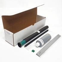 Drum Cartridge Reconditioning Kit (Rebuilding 013R00589) for Xerox® C118 & C123 styles