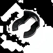 Document Feed Head KL Clip (OEM 028E94260) Xerox® C123/128/133, M-123/128/133, Pro123-133, & WC 5225-5235