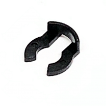 Document Feed Head KL Clip (OEM 028E94260) Xerox® WC-7425, 7428, 7435