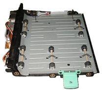 059K59432 - 32-55ppm Duplex Transport Assembly