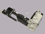 Feed Head Assy (Rebuilt for Tray 3 or 4, 59K30550 / 59K30552) Xerox® C35 style