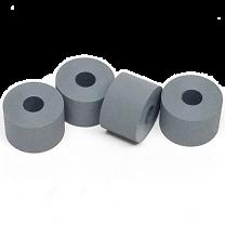 Duplex Tire Kit (4 Tires to repair 059K33951, 059K52360, etc.) Xerox® C35 style