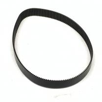 Scanner Drive Belt (32-55ppm Refurbished) Xerox® C-35 Style