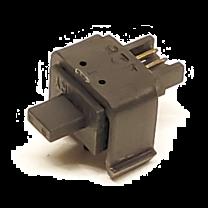 Toner Waste Door Interlock Switch (130E10530 - Good Used) Xerox® C35 style