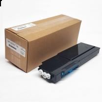 Toner Cartridge - Cyan (New in Plain Box, Extra Hi Capacity *DMO Sold Plan version: 106R03534) Xerox® VersaLink C400/C405