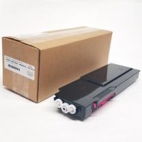 Toner Cartridge - Magenta (New in Plain Box, Extra Hi Capacity *DMO Sold Plan version: 106R03535) Xerox® VersaLink C400/C405