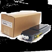 Toner Cartridge - Yellow (New in Plain Box, Extra Hi Capacity *DMO Sold Plan versi2on: 106R03533) Xerox® VersaLink C400/C405