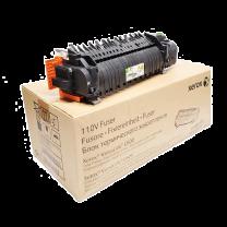 Fuser Assembly (OEM 115R00135) for Xerox® Versalink C600, C605 Family