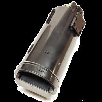 Toner Cartridge - BLACK (New in Plain Box, Hi Capacity *European Plan version: 106R03876) for Xerox® VersaLink C500 / C505