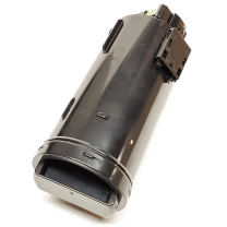 Toner Cartridge - BLACK (Extra High Cap - New in Plain Box - Replaces: 106R03919) for Xerox® VersaLink C600