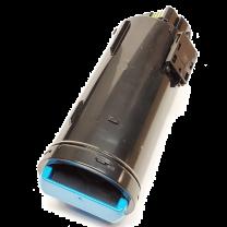 Toner Cartridge - CYAN (Extra High Cap - New in Plain Box - Replaces: 106R03916 for Xerox® VersaLink C600