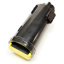 Toner Cartridge - YELLOW (New in Plain Box, Extra Hi Capacity *DMO Plan version: 106R03886) for Xerox® VersaLink C500 / C505